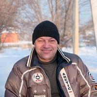 Александр Винников