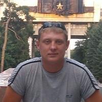 Алексей Хондрико