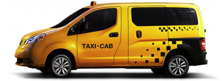 zakaz-taxi-mejgorod