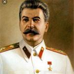 Батыров